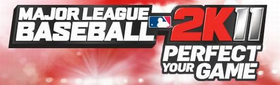 MLB 2K11 Perfect Your Game