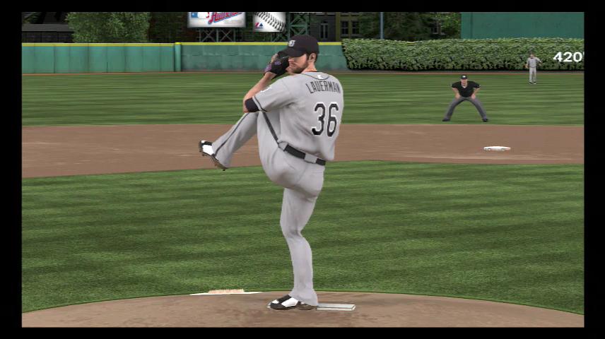 MLB 13 The Show - RTTS - 2013-03-09 01-36-24