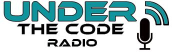 UTC Radio