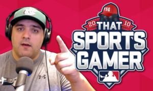 ThatSportsGamer-Twitch_Header (1)