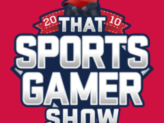 ThatSportsGamer_Show_Logo_Red